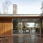 Villa Buresø by Mette Lange Architects (4)