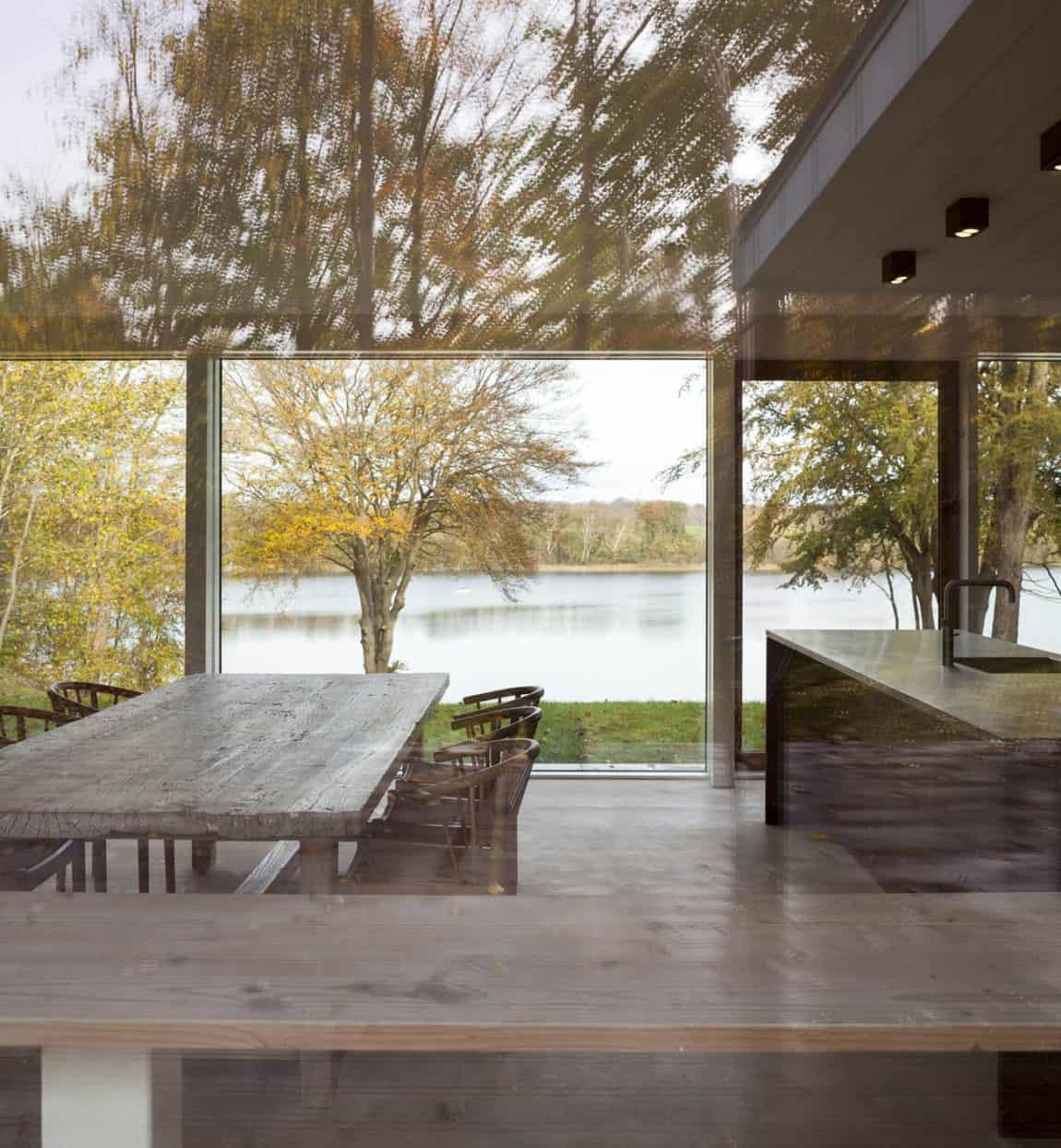 Villa Buresø by Mette Lange Architects (5)