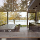 Villa Buresø by Mette Lange Architects (5)