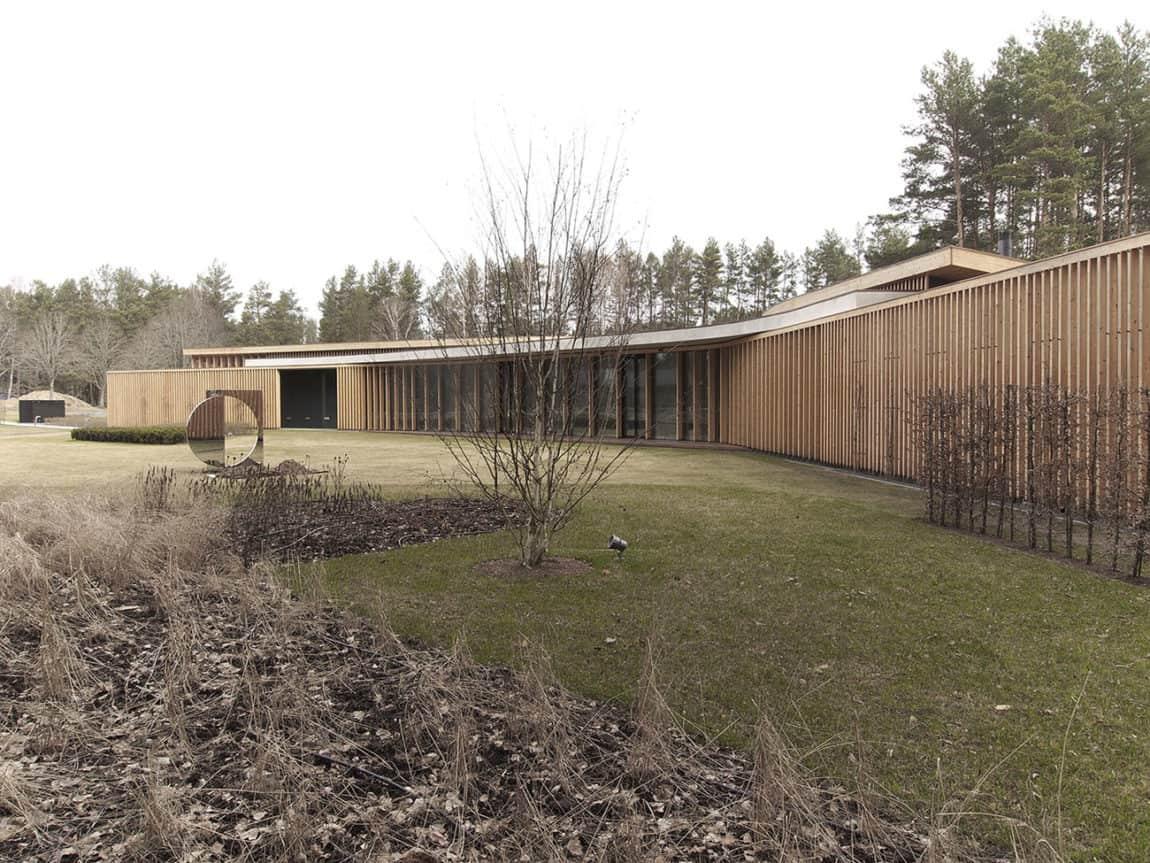 Villa G by Audrius Ambrasas Architects (6)