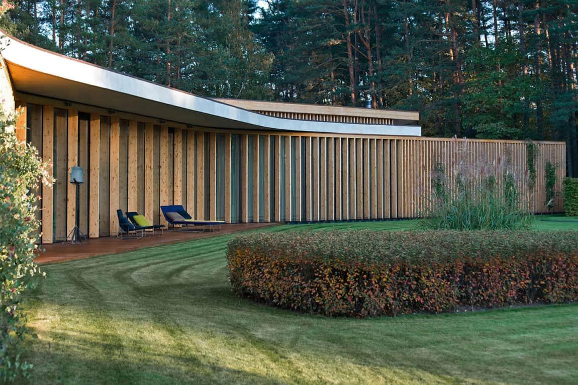 Villa G by Audrius Ambrasas Architects (7)