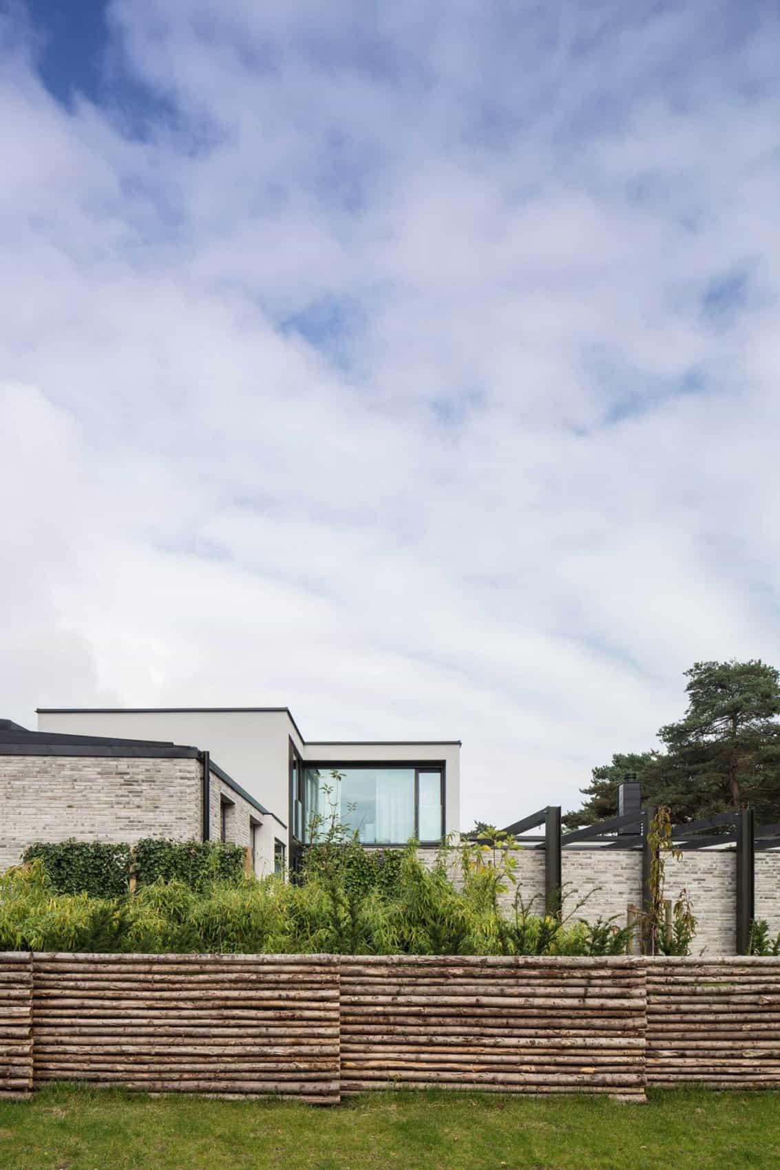 Villa J by Johan Sundberg (1)
