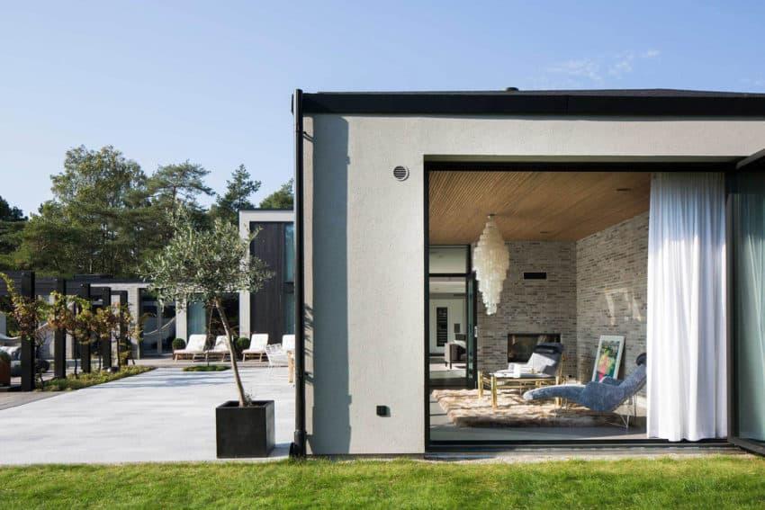 Villa J by Johan Sundberg (2)