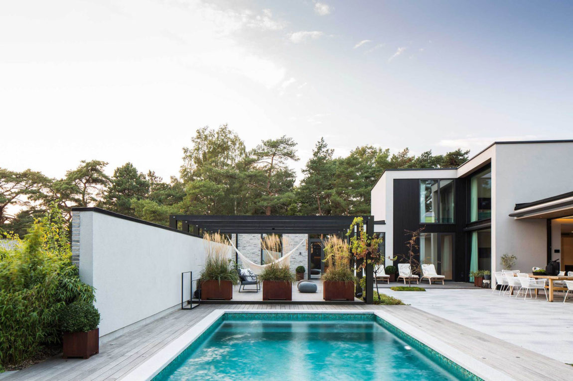 Villa J by Johan Sundberg (3)