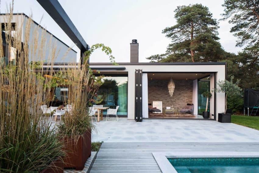 Villa J by Johan Sundberg (4)