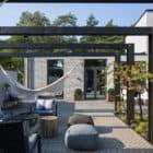 Villa J by Johan Sundberg (5)