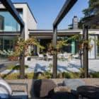 Villa J by Johan Sundberg (6)