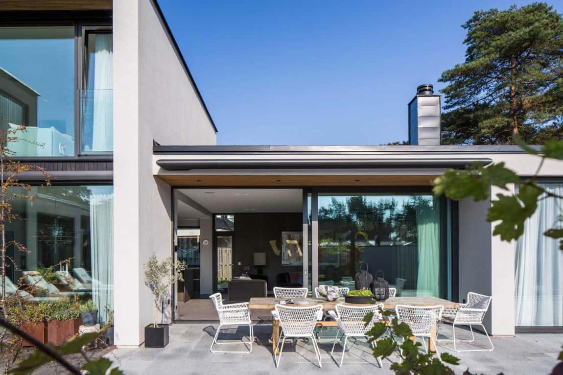 Villa J by Johan Sundberg (8)