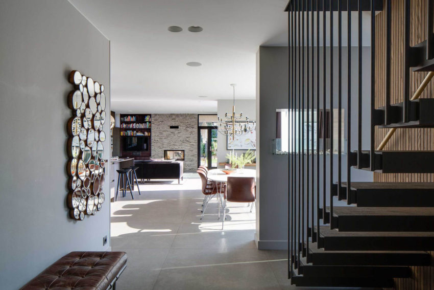 Villa J by Johan Sundberg (13)