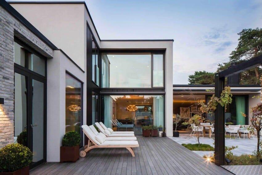 Villa J by Johan Sundberg (21)