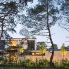 Villa J by Johan Sundberg (23)