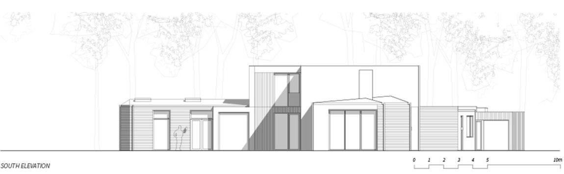 Villa J by Johan Sundberg (26)