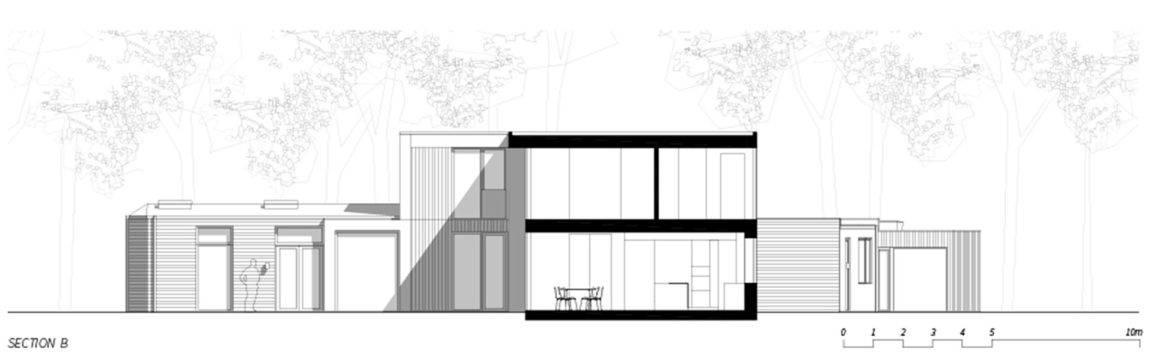 Villa J by Johan Sundberg (30)