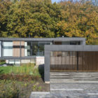 Villa R by C.F. Møller Architects (1)