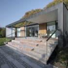 Villa R by C.F. Møller Architects (4)