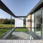 Villa R by C.F. Møller Architects (6)