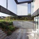 Villa R by C.F. Møller Architects (9)