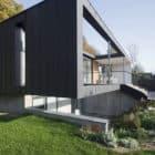 Villa R by C.F. Møller Architects (10)