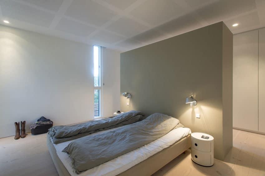 Villa R by C.F. Møller Architects (16)