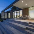 Villa R by C.F. Møller Architects (20)
