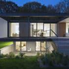 Villa R by C.F. Møller Architects (21)