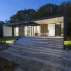 Villa R by C.F. Møller Architects (23)