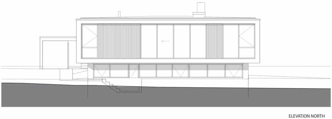 Villa R by C.F. Møller Architects (29)