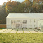 W+ House by 100 A (3)