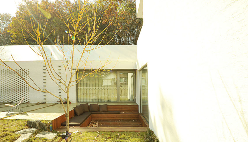 W+ House by 100 A (4)