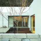 W+ House by 100 A (5)