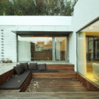 W+ House by 100 A (6)