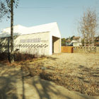 W+ House by 100 A (8)