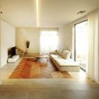 W+ House by 100 A (13)