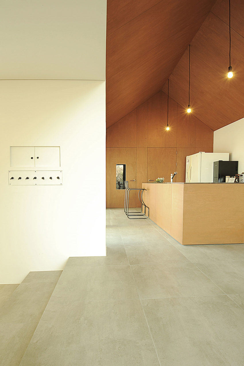 W+ House by 100 A (16)