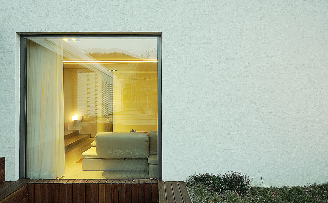 W+ House by 100 A (21)