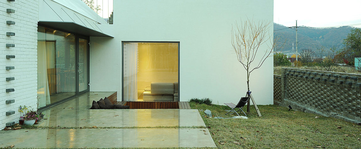 W+ House by 100 A (22)