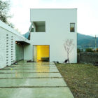 W+ House by 100 A (23)