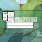 W+ House by 100 A (27)