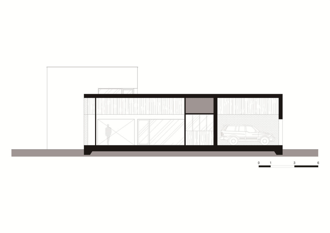 W+ House by 100 A (29)