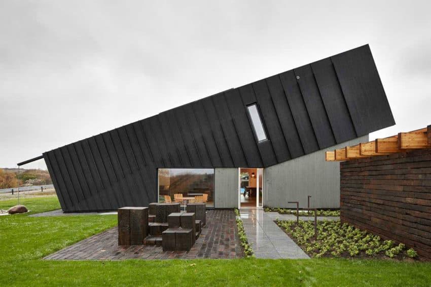 ZEB Pilot House by Snøhetta (1)