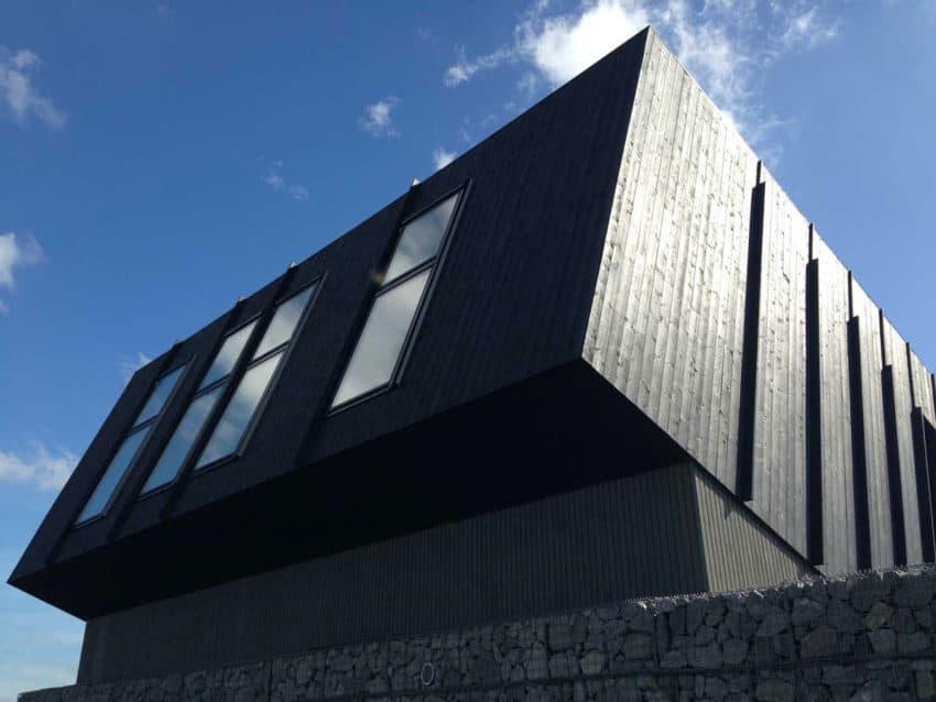 ZEB Pilot House by Snøhetta (2)