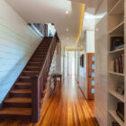 9th Street House by Tom Hurt Architecture (7)