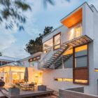 9th Street House by Tom Hurt Architecture (13)