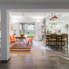 A House in a Moshav by Rotem Guy Interior Designer (3)