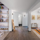 A House in a Moshav by Rotem Guy Interior Designer (6)