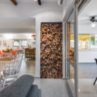 A House in a Moshav by Rotem Guy Interior Designer (10)