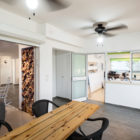 A House in a Moshav by Rotem Guy Interior Designer (12)