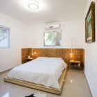 A House in a Moshav by Rotem Guy Interior Designer (14)