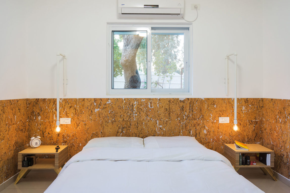 A House in a Moshav by Rotem Guy Interior Designer (15)