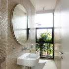A Private Retreat by HYLA Architects (10)